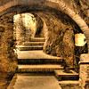 Hotel L'Antico Pozzo San Gimignano