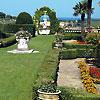 Villa Cattani Stuart Pesaro