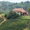 Casa Isabella Vaglio Serra