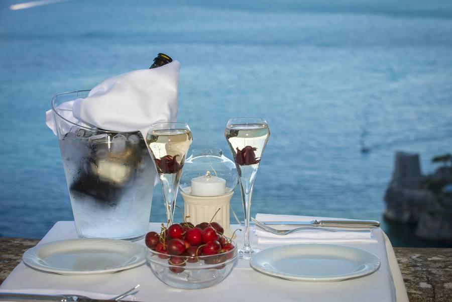 Hotel Villa Gabrisa Positano And 61 Handpicked Hotels In