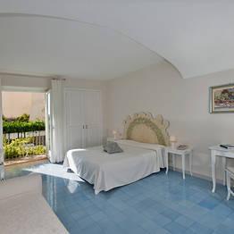 Villa La Tartana Positano
