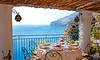 La Conca Azzurra 4 Star Hotels