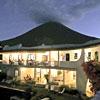 Hotel Punta Scario Salina - Isole Eolie