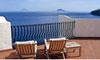 Hotel Punta Scario Hotel 3 Stelle