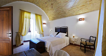 Torre della Botonta Castel San Giovanni Massa Martana hotels