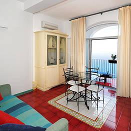 Amalfi Residence Conca dei Marini