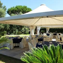 Villa dei D'Armiento Sant'Agnello, Sorrento
