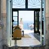Metropole Maison d'Hôtes Taormina