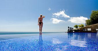 Metropole Maison d'Hôtes Taormina Taormina hotels