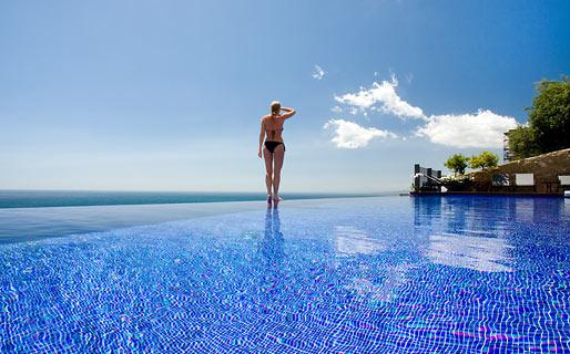 Metropole Maison d'Hôtes 5 Star Luxury Hotels Taormina