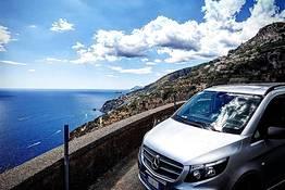 Astarita Car Service