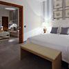 Cubo Apartments Vico Equense