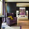 Domux Home Repubblica  Firenze