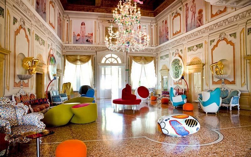 Byblos art hotel villa amist corrubbio di negarine and - Hotels in verona with swimming pool ...