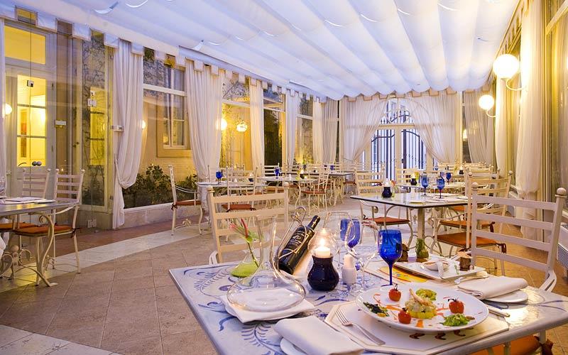 Byblos Art Hotel Villa Amistà - Corrubbio di Negarine and 36 ...