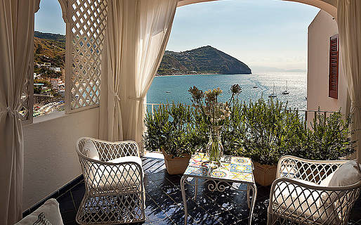 villa margherita maison de charme sant 39 angelo d 39 ischia and 53 handpicked hotels in the area. Black Bedroom Furniture Sets. Home Design Ideas