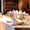 Griffin's Resort Orvieto