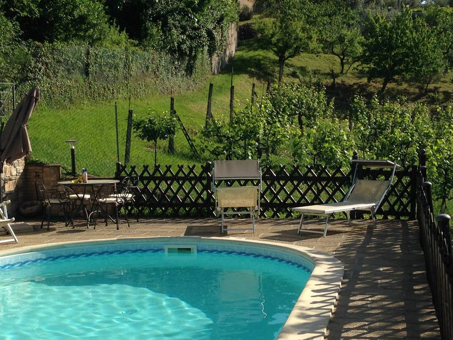 Villa Nuba Charming Apartments Perugia And 46 Handpicked Hotels In The Area