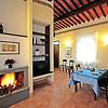 Casa di Bacco Montepulciano