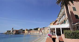 Hotel Miramare Sestri Levante La Spezia hotels