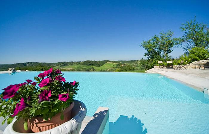 Toscana Laticastelli Country Relais Rapolano Terme And