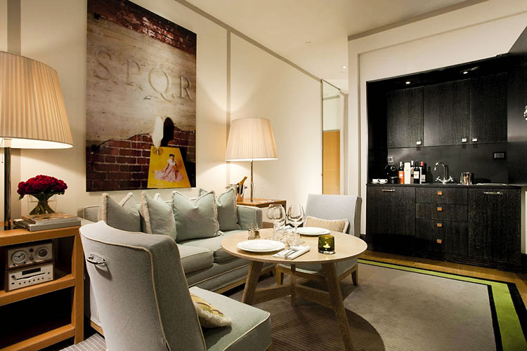 Portrait Roma Roma And 35 Handpicked Hotels In The Area