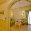 Hotel Hermitage Portoferraio, Isola d'Elba