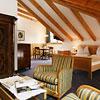 Hotel Orso Grigio  San Candido