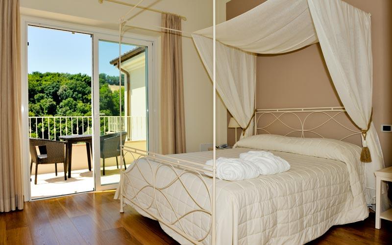 Hotel giardino suite&wellness numana and 18 handpicked hotels in