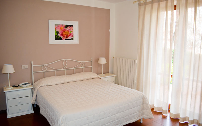 Hotel giardino suite wellness numana and handpicked hotels in