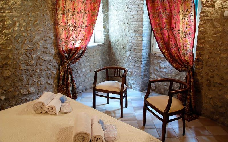 Le case antiche verucchio and 22 handpicked hotels in for Interni di case antiche