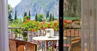 Hotel Garda Riva Del Garda Rovereto hotels
