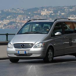 Agenzia Trial Travel Napoli