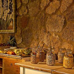 Garden & Villas Resort Forio - Ischia