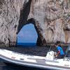 Oasi Motor Capri