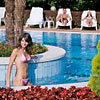 Imperial Grand Hotel Terme Levico Terme