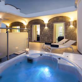 Ischia Blu Resort Ischia