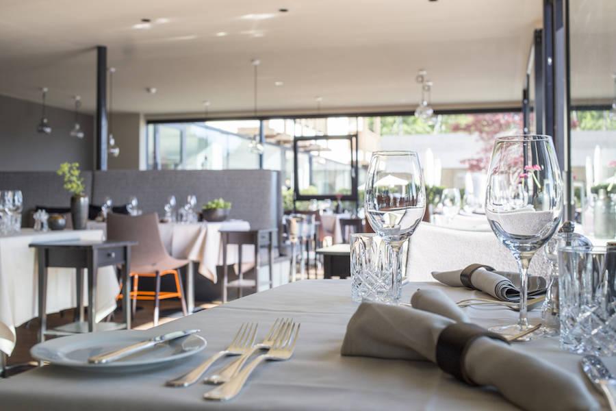 Boutique hotel miramonti avelengo merano e 37 hotel for Boutique hotel ortisei