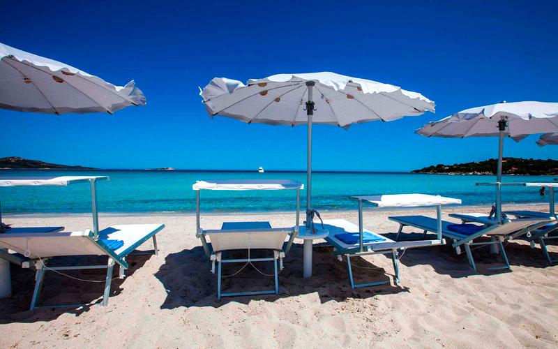 Paradise resort sardegna san teodoro and 22 handpicked for Resort budoni sardegna