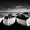 D'Aniello - fotografia artística Capri