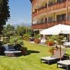 Hotel Petrus Brunico