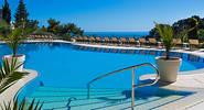 Hotel La Vega Capri Hotel
