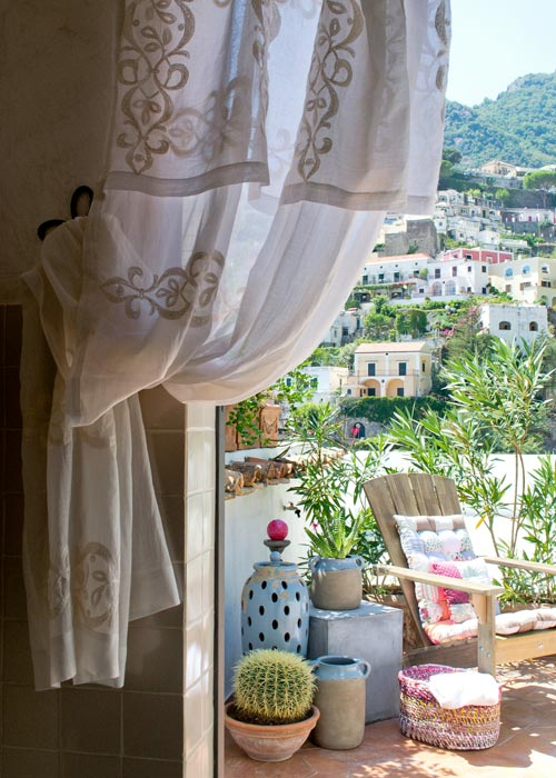Casa buonocore positano and 62 handpicked hotels in the area for Casa positano