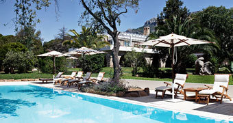 Lanthia Resort Santa Maria Navarrese Arbatax hotels