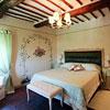 Villa di Monte Solare Tavernelle di Panicale