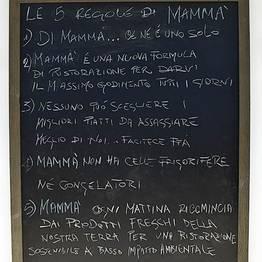 Mammà Capri