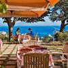 Capri Wine Hotel ***