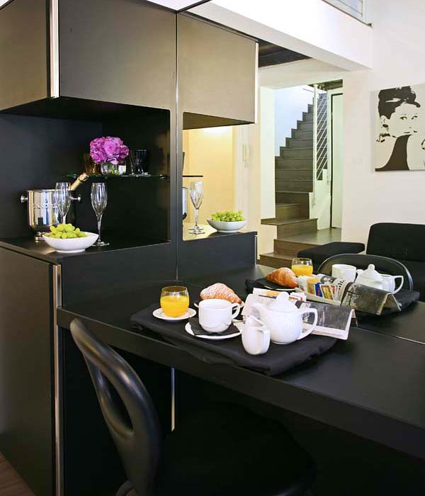 urban hotel design trieste and 18 handpicked hotels in
