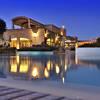 Vivosa Apulia Resort Ugento