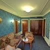 Art Hotel Orologio Bologna